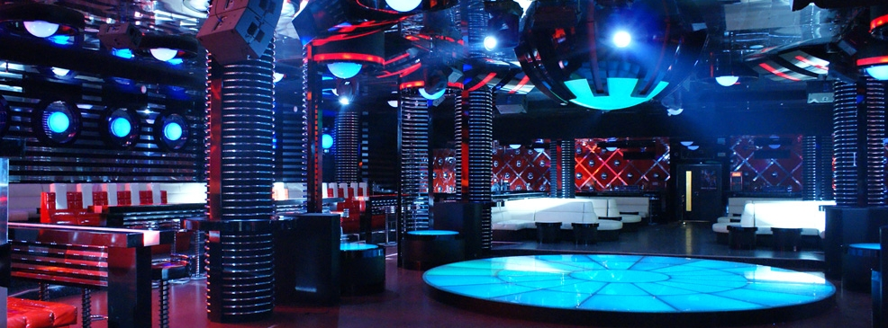 Crowne plaza minsk for 1234 get on the dance floor songs